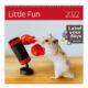 Calendar Little Fun