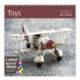 Calendar Toys