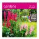 Calendar Gardens
