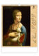 Calendar Leonardo da Vinci