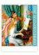 Calendar Impressionism
