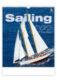 Calendar Sailing
