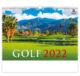 Calendar Golf