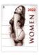 Calendar Women