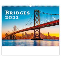 Calendar Bridges