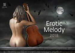 Erotic Melody