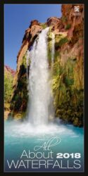 All about Waterfalls
