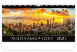 Calendar Panoramaphoto