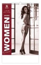 Calendar Women Exclusive