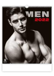 Calendar Men