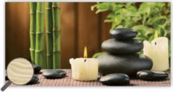 Wooden Picture Zen