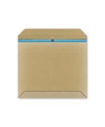Box 460 x 395 mm