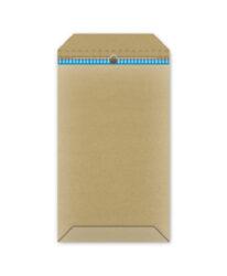 Box 350 x 565 mm