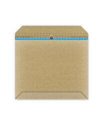 Box 495 x 420 mm