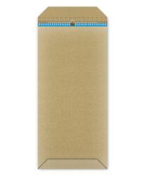 Box 325 x 710 mm