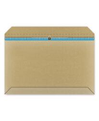 Box 640 x 395 mm