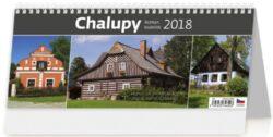 Chalupy