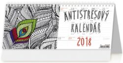 Antistresový kalendář
